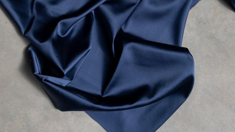Nuances Fabrics - site e-commerce vente de tissus en ligne créé par Jean Le Roy développeur à Biarritz, Photo par Jean Le Roy